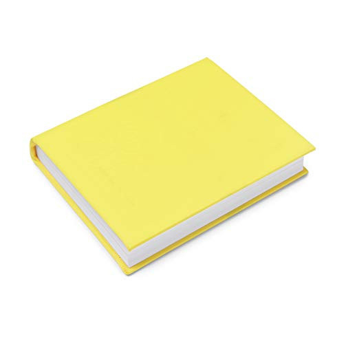 Blue Summit Supplies Stretchable Book Covers, Colorful Book